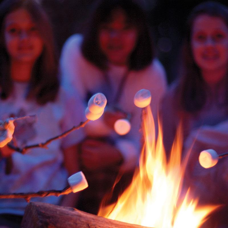 camp-activity-night-activities