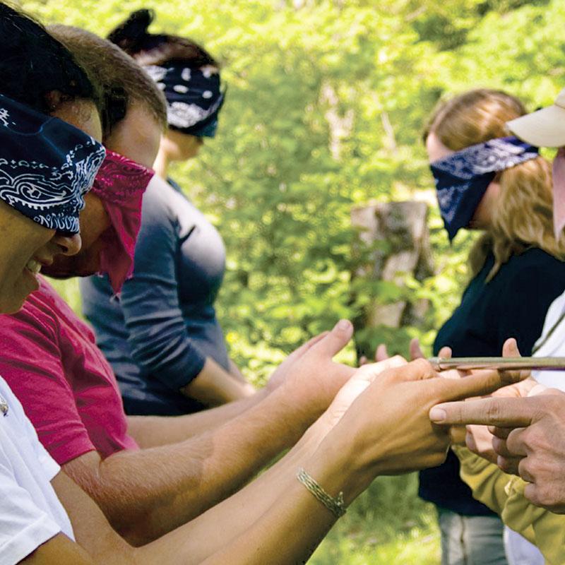 camp-activity-personal-development